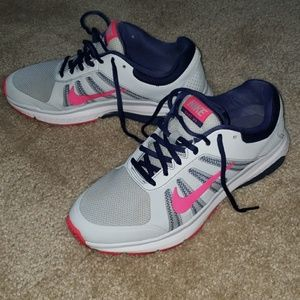 Nike DART XII